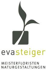 logo_eva_steiger_grau