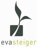 logo_eva_steiger-stickyheader